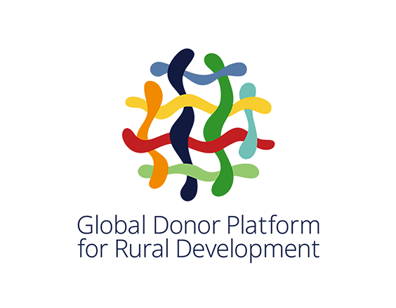 General Assembly of the Donor Platform for Rural Development